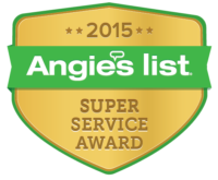 Angies List General contractor Alexandria