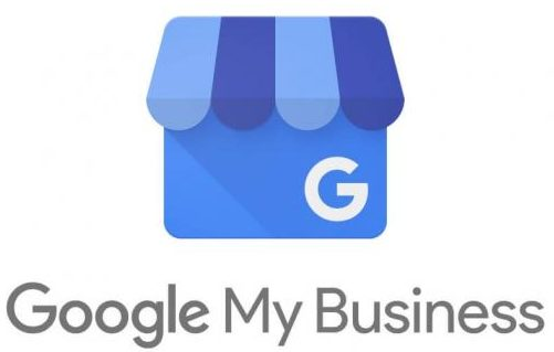 Google my business icon for Virginia Contractor Ryan Reph Remodeling