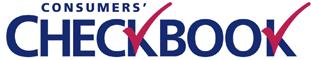 Consumer Checkbook best remodeler