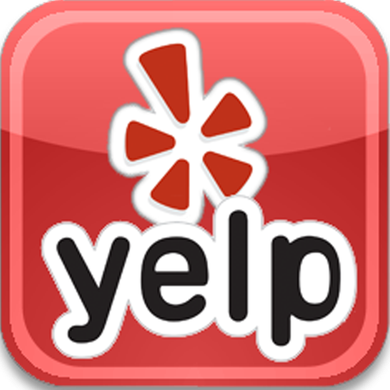 yelp Free consultation local remodeler